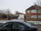 3 bedroom semi detached home for sale in Merton Road...