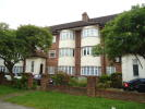 2 bed Apartment in Alexandra Avenue...
