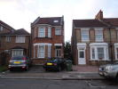 Maisonette for sale in Spencer Road...