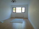 1 bed Ground Flat to rent in Cheney Street, Eastcote...