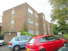 Apartment in Gateway Close, Northwood...