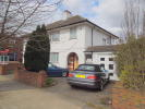 semi detached property to rent in North View, Eastcote...