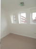 1 bedroom Apartment to rent in High Street, Wealdstone...