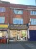 Flat to rent in Kenton Road, Kenton...