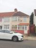 3 bedroom Terraced property in Byron Road, Harrow Weald...
