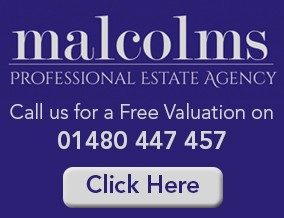Get brand editions for Malcolms, Huntingdon
