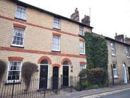 4 bedroom semi detached home for sale in HUNTINGDON...