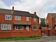 End of Terrace home for sale in Godmanchester...