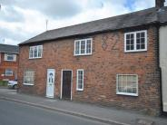 Flat for sale in Godmanchester...