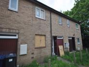3 bed Terraced property in Godmanchester...