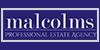 Malcolms, Huntingdon
