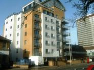 2 bedroom Apartment in Park Lane CROYDON Surrey