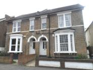 Flat for sale in Clarence Road CROYDON...