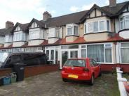3 bedroom Terraced home in Davidson Road ADDISCOMBE...