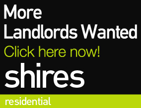 Get brand editions for Shires Residential, Bury St Edmunds