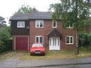 6 bedroom Detached home in ELMSWELL