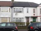 3 bed property to rent in Borehamwood