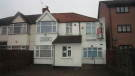 Photo of CHURCH ROAD, NORTHOLT, UB5