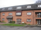 1 bed Flat in UXBRIDGE ROAD, HAYES END...