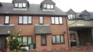 1 bed Maisonette for sale in UXBRIDGE ROAD, HAYES END...