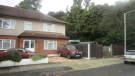 5 bed semi detached property for sale in PARK LANE, NORTH HAYES...