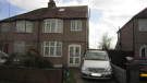 semi detached home in KEITH ROAD, HAYES TOWN...