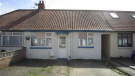 2 bed Bungalow in PRINCES PARK CIRCLE...