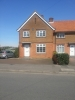 3 bed semi detached property in KINGSWAY, HAYES END, UB3