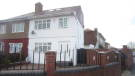 4 bed semi detached home in Park Lane, Hayes, UB4