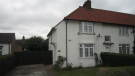 2 bed semi detached property in East Walk, Hayes, UB3