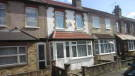 Cranmer Road Terraced property for sale