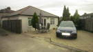 3 bedroom Detached Bungalow in Windsor Gardens, Hayes...