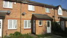 2 bed Terraced property for sale in Lowdell Close...