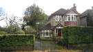 semi detached home for sale in BROOKSIDE ROAD...