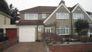5 bedroom semi detached house in CORONATION ROAD...