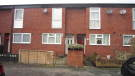 Terraced property in DAWSON CLOSE, HAYES END...
