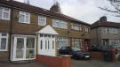 4 bed Terraced house for sale in KINGSBRIDGE CRESCENT...