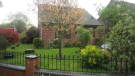 2 bed Bungalow for sale in RODMELL CLOSE, YEADING...