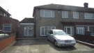 5 bedroom semi detached house for sale in STATION ROAD...