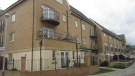 1 bed Apartment for sale in VARCOE GARDENS, HAYES...