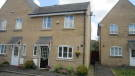 semi detached property for sale in HUBBARDS CLOSE...