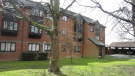 1 bed Flat for sale in WILLENHALL DRIVE, HAYES...