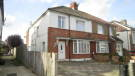 semi detached house in Morgans Lane, Hayes, UB3