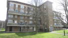 Maisonette for sale in CANBERRA DRIVE, NORTHOLT...