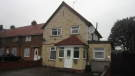 semi detached home for sale in Kingsway, Hayes, UB3