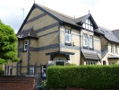 4 bedroom Detached property in High Lane, Chorlton...