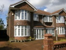 6 bedroom semi detached property in Withington Road...