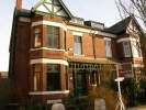 semi detached home for sale in Zetland Road, Chorlton...