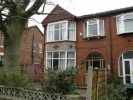 5 bed semi detached house for sale in Kenwood Road, Stretford...