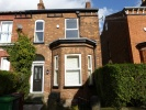 3 bed End of Terrace home in High Lane, Manchester